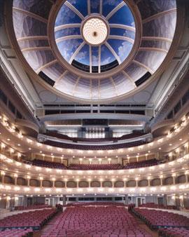 theatreBassHall